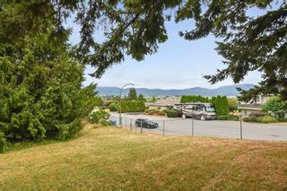Photo 23: 35176 MARSHALL Road in Abbotsford: Abbotsford East House for sale : MLS®# R2602870