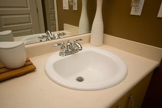 """Photo 16: 50 18839 69TH Avenue in Surrey: Clayton Townhouse for sale in """"Starpoint II"""" (Cloverdale)  : MLS®# F2903264"""