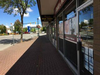 Photo 13: 5568 204 Street in Langley: Langley City Business for sale : MLS®# C8033920