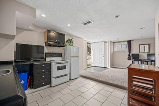 Photo 14: 2632 36 Street SW in Calgary: Killarney/Glengarry Detached for sale : MLS®# A1089895