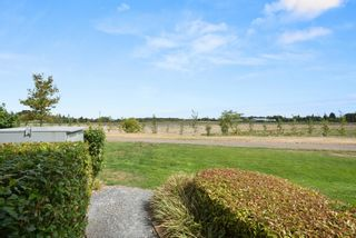 """Photo 11: 109 6233 LONDON Road in Richmond: Steveston South Condo for sale in """"LONDON STATION 1"""" : MLS®# R2611764"""