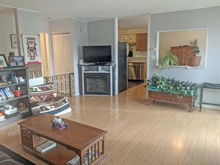 Photo 6: 1 50 8 Avenue SE: High River Row/Townhouse for sale : MLS®# A1119130
