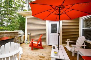 Photo 25: 38 Olive Avenue in Bedford: 20-Bedford Residential for sale (Halifax-Dartmouth)  : MLS®# 202125390