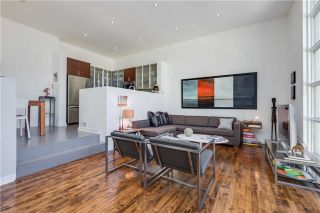 Photo 3: 306 Sackville St Unit #2 in Toronto: Cabbagetown-South St. James Town Condo for sale (Toronto C08)  : MLS®# C3626999