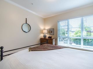 """Photo 19: 203 23215 BILLY BROWN Road in Langley: Fort Langley Condo for sale in """"WATERFRONT AT BEDFORD LANDING"""" : MLS®# R2460777"""