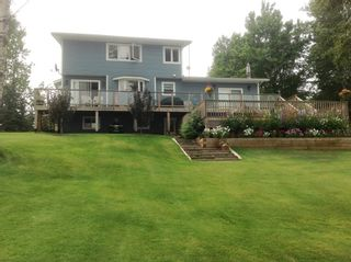 Photo 22: 13204 Lakeshore Drive in Charlie Lake: House for sale