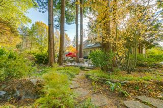 """Photo 75: 2136 134 Street in Surrey: Elgin Chantrell House for sale in """"BRIDLEWOOD"""" (South Surrey White Rock)  : MLS®# R2417161"""
