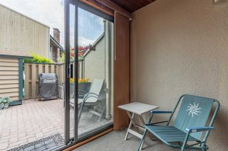 """Photo 19: 68 5850 177B Street in Surrey: Cloverdale BC Townhouse for sale in """"DOGWOOD GARDEN"""" (Cloverdale)  : MLS®# R2584104"""