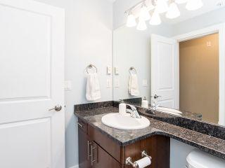 """Photo 17: 411 19340 65 Avenue in Surrey: Clayton Condo for sale in """"Esprit"""" (Cloverdale)  : MLS®# R2557307"""