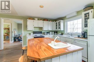 Photo 13: 488 DOWNS Road in Quinte West: House for sale : MLS®# 40086646
