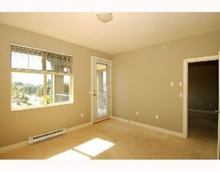 Photo 5: 204 2478 SHAUGHNESSY Street in Port Coquitlam: Central Pt Coquitlam Home for sale ()  : MLS®# V678779