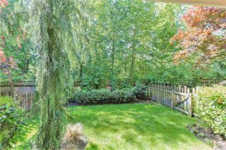 """Photo 17: 22 20966 77A Avenue in Langley: Willoughby Heights Townhouse for sale in """"NATURE'S WALK"""" : MLS®# R2370750"""