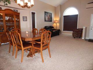 Photo 5: 139 Desjardins Drive in WINNIPEG: Windsor Park / Southdale / Island Lakes Residential for sale (South East Winnipeg)  : MLS®# 1517608