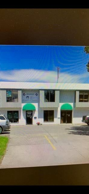 Photo 3: 33 RAYBORN Crescent: St. Albert Industrial for lease : MLS®# E4261858