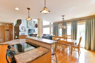 Photo 4: 115 Calderwood Bay in Winnipeg: Richmond West Residential for sale (1S)  : MLS®# 202018094