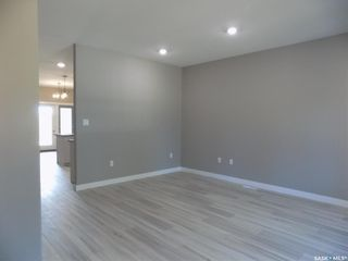 Photo 7: D 300 2nd Street East in Meota: Residential for sale : MLS®# SK847553