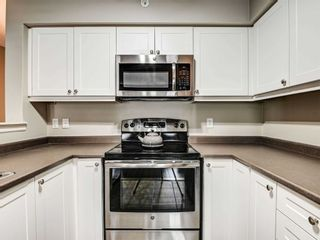 Photo 24: 316 1470 Main Street in Milton: Dempsey Condo for sale : MLS®# W5105475