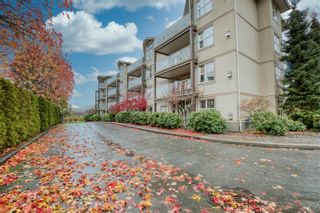 Photo 8: 209 4949 Wills Rd in : Na Uplands Condo for sale (Nanaimo)  : MLS®# 861187