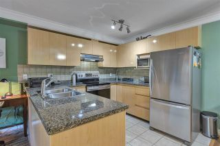 """Photo 7: 216 8115 121A Street in Surrey: Queen Mary Park Surrey Condo for sale in """"The Crossing"""" : MLS®# R2567658"""
