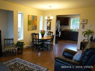 Photo 1: 16 9650 ASKEW CREEK DRIVE in CHEMAINUS: Z3 Chemainus House for sale (Zone 3 - Duncan)  : MLS®# 399476
