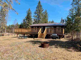 Photo 3: #2 44302 TWP RD 640: Rural Bonnyville M.D. Cottage for sale : MLS®# E4240478