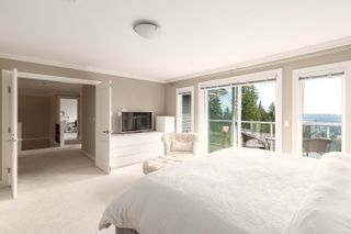 Photo 29: 989 DEMPSEY Road in North Vancouver: Braemar House for sale : MLS®# R2621301