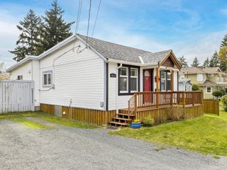 Photo 37: 4133 Wellesley Ave in : Na Uplands House for sale (Nanaimo)  : MLS®# 871982
