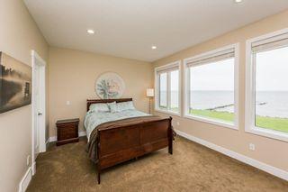 Photo 22: A 32 Bernice Avenue, Pigeon Lake: Rural Leduc County House for sale : MLS®# E4249204