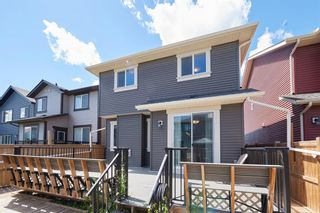 Photo 29: 136 KINGSMERE Cove SE: Airdrie Detached for sale : MLS®# A1012930
