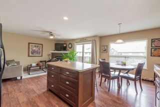 """Photo 9: 27723 LANTERN Avenue in Abbotsford: Aberdeen House for sale in """"West Abby Station"""" : MLS®# R2462158"""