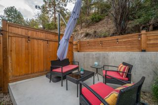 Photo 8: 580 BALSAM Avenue, in Penticton: House for sale : MLS®# 191428