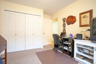 Photo 24: 611 Lowry's Rd in : PQ French Creek House for sale (Parksville/Qualicum)  : MLS®# 860767