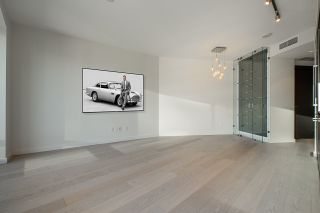 """Photo 6: 2906 1151 W GEORGIA Street in Vancouver: Coal Harbour Condo for sale in """"Trump International Hotel and Tower Vancouver"""" (Vancouver West)  : MLS®# R2543391"""