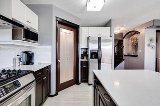 Photo 21: 13735 149 Avenue in Edmonton: Zone 27 House for sale : MLS®# E4261647