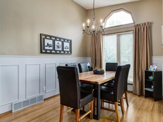 Photo 5: 23 SANDERLING Court NW in Calgary: Sandstone Valley Detached for sale : MLS®# A1035345