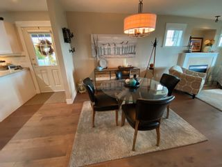 """Photo 13: 6262 APOLLO Road in Sechelt: Sechelt District House for sale in """"Tyler Heights"""" (Sunshine Coast)  : MLS®# R2623830"""