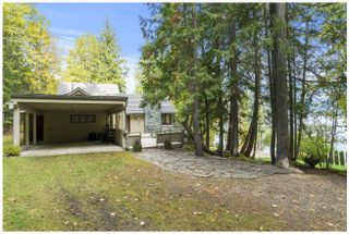 Photo 65: 4177 Galligan Road: Eagle Bay House for sale (Shuswap Lake)  : MLS®# 10204580