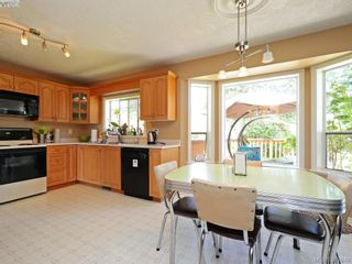 Photo 5: 2306 Evelyn Hts in VICTORIA: VR Hospital House for sale (View Royal)  : MLS®# 762856