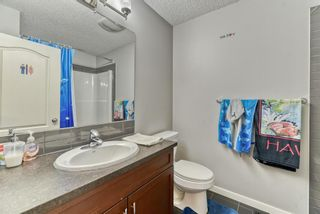 Photo 23: 203 River Heights Green: Cochrane Detached for sale : MLS®# A1145200