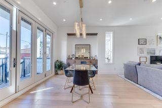 Photo 12: 4606 WINDSOR STREET in Vancouver: Fraser VE House for sale (Vancouver East)  : MLS®# R2553339