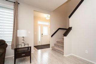 Photo 12: 219 Appleford Gate in Winnipeg: Bridgwater Trails Residential for sale (1R)  : MLS®# 202122966