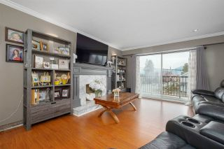 Photo 4: 6670 UNION Street in Burnaby: Sperling-Duthie House for sale (Burnaby North)  : MLS®# R2560462