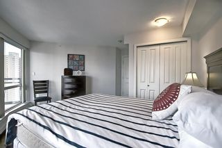 Photo 40: 1801 1078 6 Avenue SW in Calgary: Downtown West End Apartment for sale : MLS®# A1066413