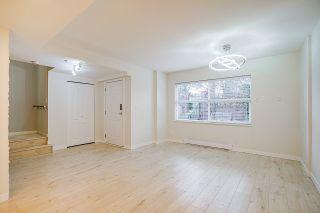 "Photo 15: 5698 WESSEX Street in Vancouver: Killarney VE Townhouse for sale in ""KILLARNEY VILLAS"" (Vancouver East)  : MLS®# R2562413"