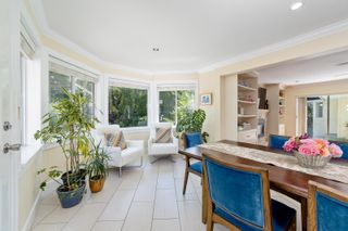 """Photo 16: 7464 149A Street in Surrey: East Newton House for sale in """"CHIMNEY HILLS"""" : MLS®# R2602309"""