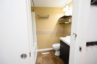 Photo 14: 156 Ruby Street in Winnipeg: Wolseley Residential for sale (5B)  : MLS®# 202124986