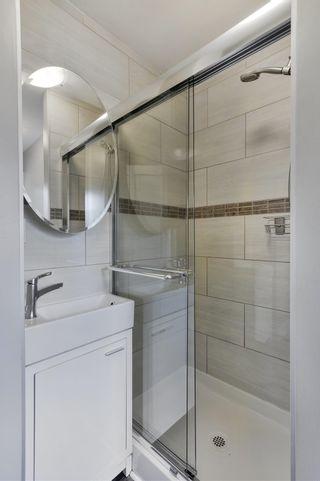 Photo 27: 5120 52 Avenue: Stony Plain House for sale : MLS®# E4248798