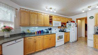 Photo 11: 15 GIBBONSLEA Drive: Rural Sturgeon County House for sale : MLS®# E4247219