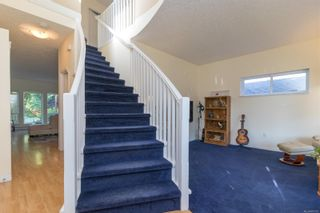 Photo 5: 3442 Pattison Way in : Co Triangle House for sale (Colwood)  : MLS®# 880193