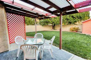 Photo 17: 13414 69 Avenue in Surrey: West Newton 1/2 Duplex for sale : MLS®# R2421240